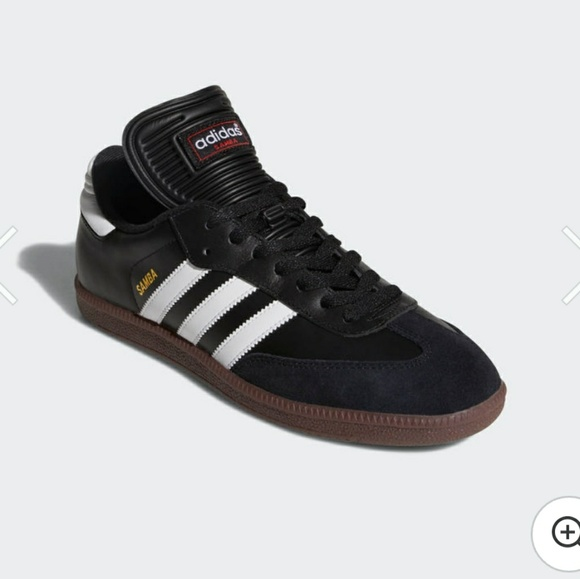 la fondation b01fluhpt2 star de tennis adidas originaux d'adidas